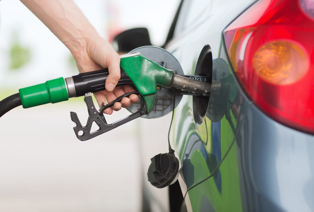 PM Orders to Lower Prices of Retail Petrol