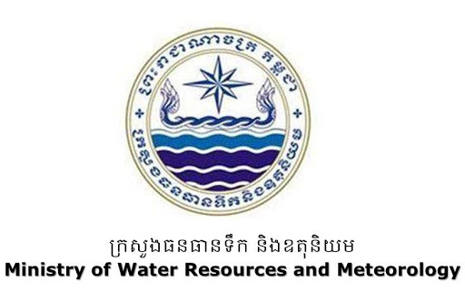 Ministry mulls over irrigation systems along border areas