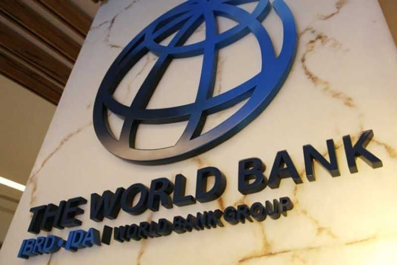 Public Services Get $7.67 Million Boost Through World Bank Grant