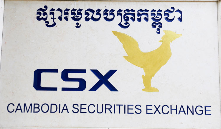 CSX to continue trade during Khmer New Year