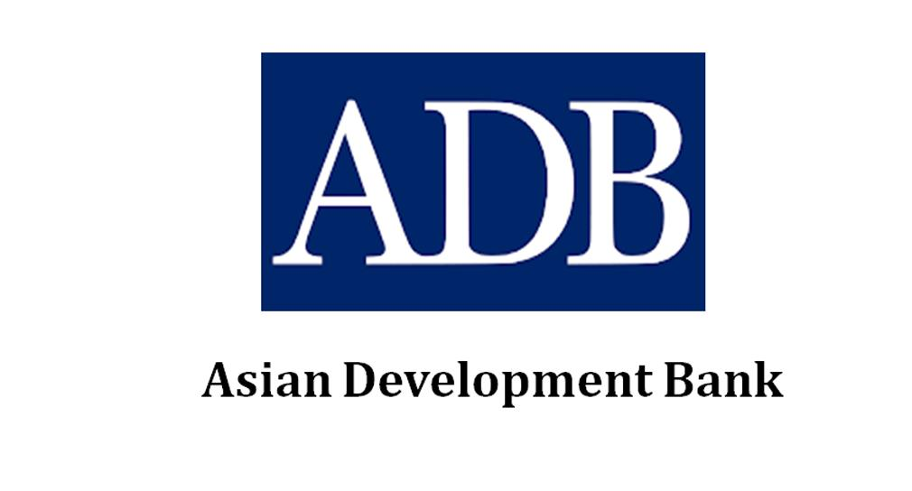 ADB: Cambodia's Economic Growth to Slow in 2020, Rebound Expected in 2021