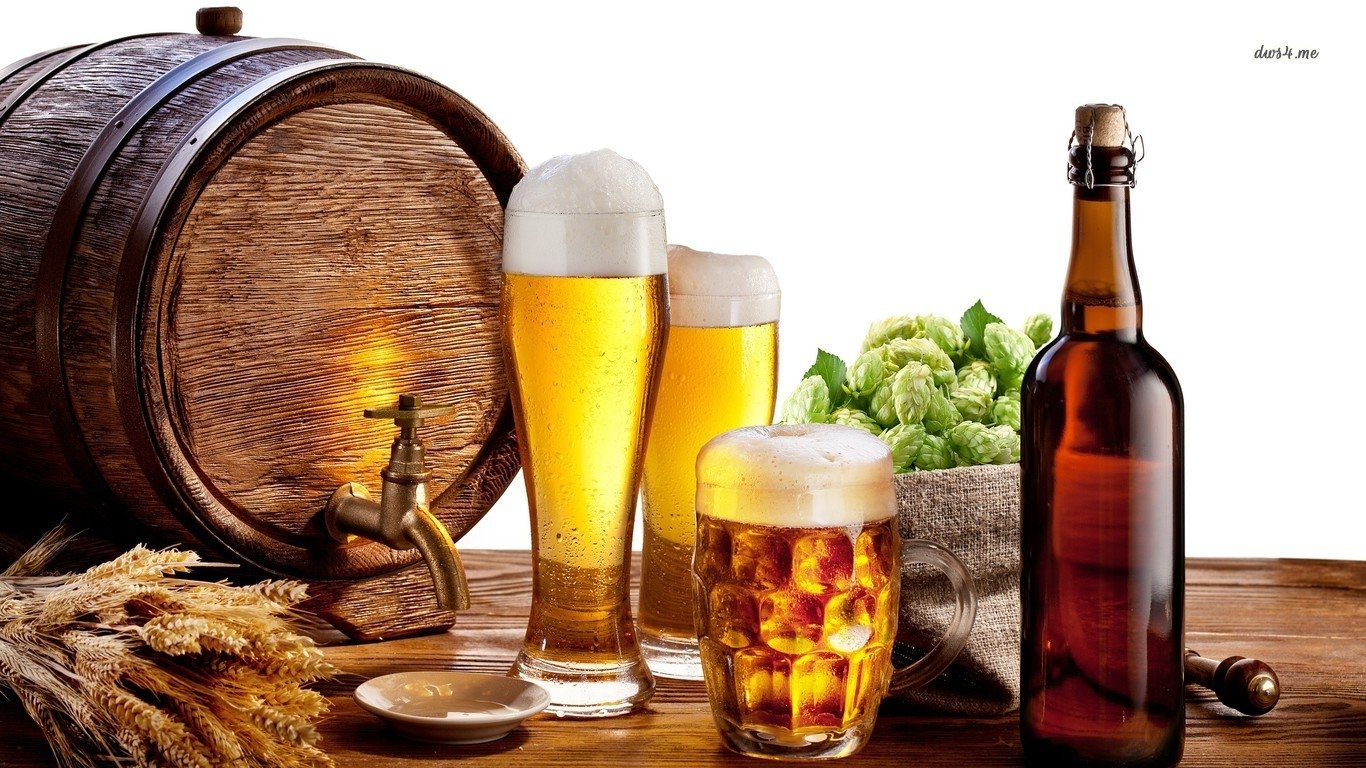 Green Light for $161M Kandal Brewery