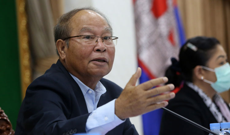 Vietnam urged not to allow unverified virus reports in the media
