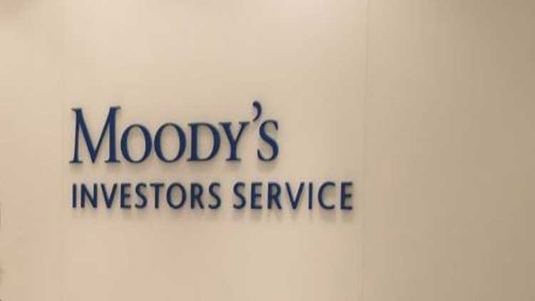 Moody's sees 'Solid Growth Prospects' for Cambodia
