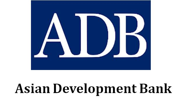 ADB Approves US$250 Million Loan to Support Cambodia's COVID-19 Response