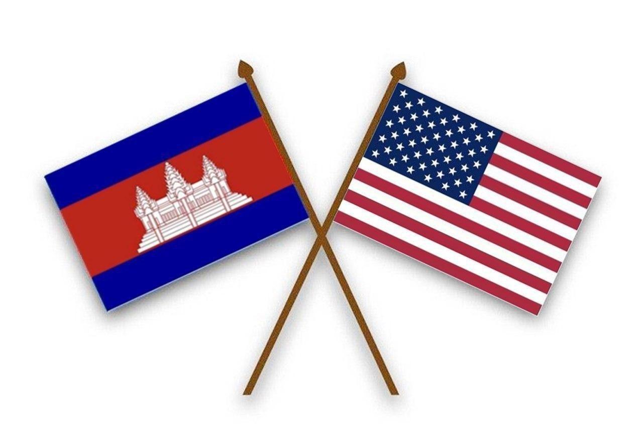 Cambodia-U.S. Trade Reaches US$2.8 Billion In First Half