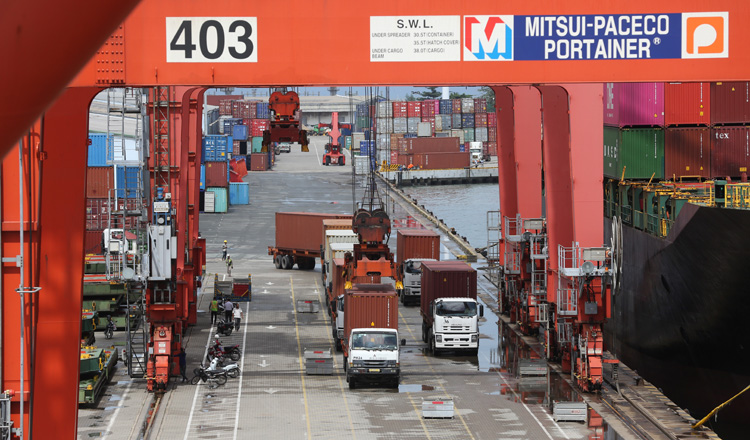 Ministry studies how best to boost exports under China deal