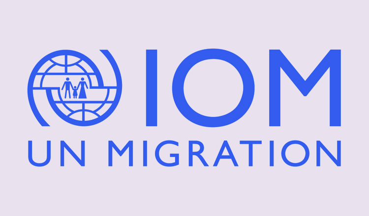 IOM ask Cambodia to nominate a candidate for Counter-Trafficking Award