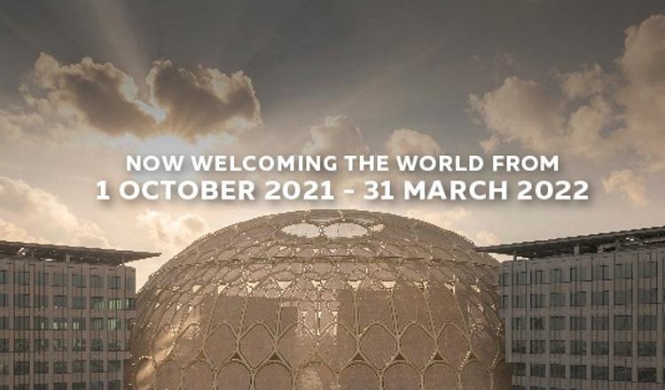 Cambodia to join Dubai Expo in October 2021
