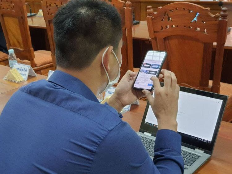 MPTC Strengthen Quality Of Telecommunication Services