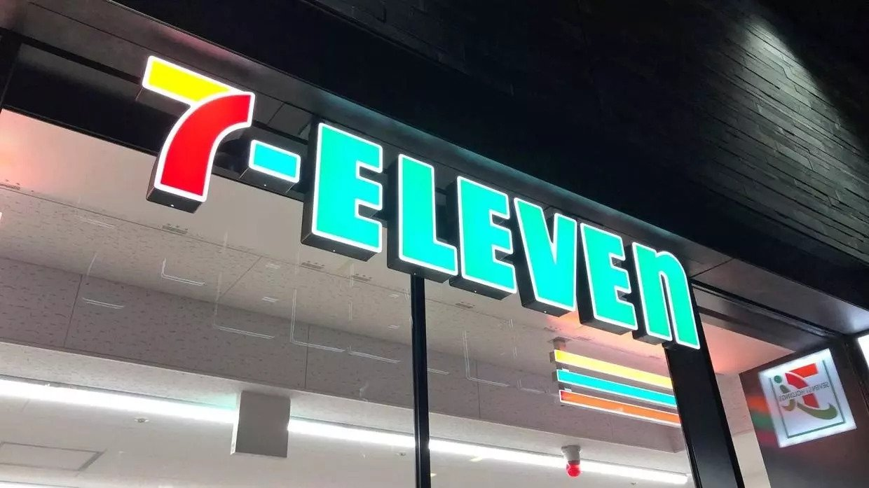 Cambodia's first 7-Eleven opening next month