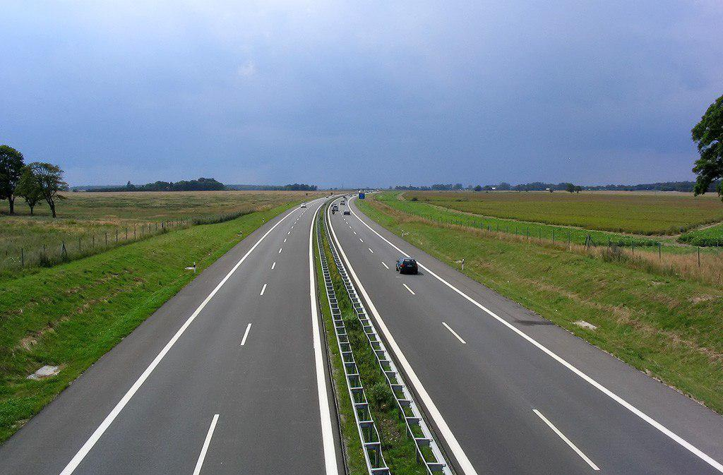 National Road 3 to be completed in September this year