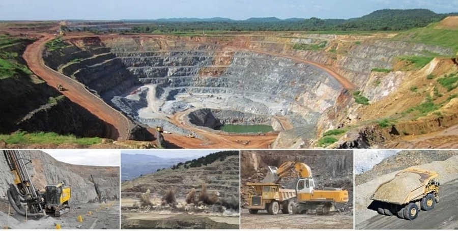 Cambodia to Launch Historic Industrial Gold Manufacturing