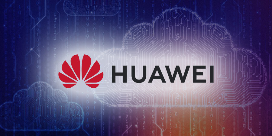Huawei Cloud becomes Cambodia's first authorized cloud service provider