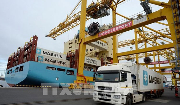 Vietnam to impose zero percent tax on 31 commodities imported from Cambodia